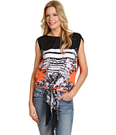 Kenneth Cole New York - Sandra Top