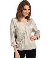 Kenneth Cole New York - Gail Top