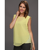 Kenneth Cole New York - Katie Top