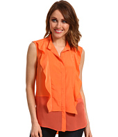 Kenneth Cole New York - Isabelle Top