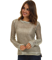 Kenneth Cole New York - Kole Sweater
