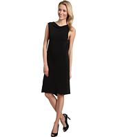 Kenneth Cole New York - Hailey Dress