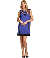 Kenneth Cole New York - Sarina Dress