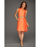 Kenneth Cole New York - Janine Dress