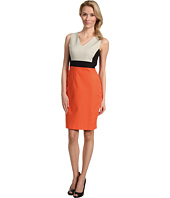 Kenneth Cole New York - Marcie Dress