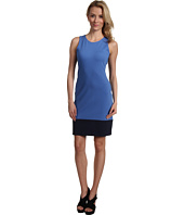 Kenneth Cole New York - Lia Dress