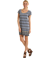 Lucky Brand - Irving & Fine T-Shirt Dress