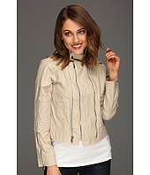 Kenneth Cole New York - Kerita Jacket