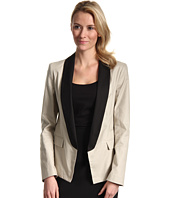 Kenneth Cole New York - Landan Jacket