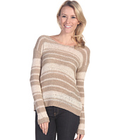 Lucky Brand - Billie Tape Yarn Sweater
