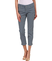 Kenneth Cole New York - Bryn Pant