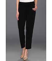 Kenneth Cole New York - Chauncey Pant