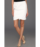 Kenneth Cole New York - Shantora Skirt