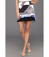 Kenneth Cole New York - Natasha Skirt