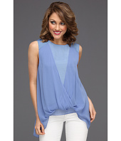 Kenneth Cole New York - Arianna Top