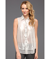 Kenneth Cole New York - Justine Top