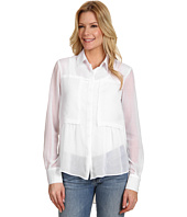 Kenneth Cole New York - Livana Top