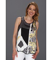 Kenneth Cole New York - Cora Top