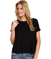 Kenneth Cole New York - Mariana Top
