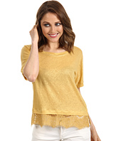 Kenneth Cole New York - Beth Top