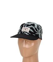 Element  Hemp Hat  image