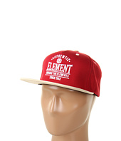 Element - Duffied Hat