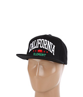 Element - California Cap