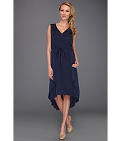 Kenneth Cole New York - Gracey Dress