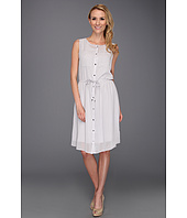 Kenneth Cole New York - Amy Dress