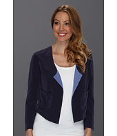 Kenneth Cole New York - Dorota Jacket