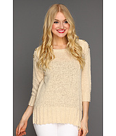 Lucky Brand - Isabella Sweater