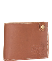 Element - Kinney Bi-Fold Wallet