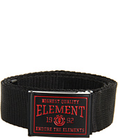 Element - Bedford Belt