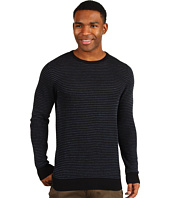 Volcom - Brouhah Sweater
