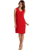 MICHAEL Michael Kors - CRP CHN Shoulder Dress
