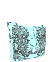 Element - Southampton Tote