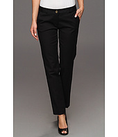 MICHAEL Michael Kors - Stretch Cotton Sexy Skinny Ankle