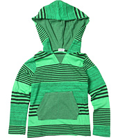 Splendid Littles - Vintage Stripe Hoodie (Little Kids)