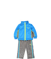 Puma Kids - Tricot Set (Infant)