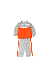 Puma Kids - Promo Tricot Set (Infant)