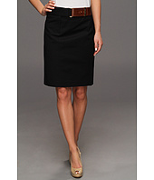 MICHAEL Michael Kors - Pencil Skirt w/ Belt