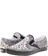 Just Cavalli - Slip On Sneaker