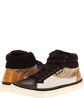 Just Cavalli - High Top Sneaker