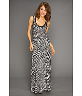 Calvin Klein - Bias Cut Maxi Dress