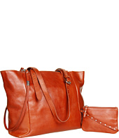 Foley & Corinna - Corinna Day Shopper