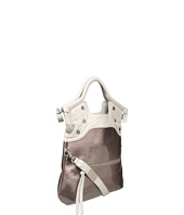 Foley & Corinna - FC Lady City Tote