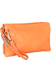 Foley & Corinna - Cache Crossbody