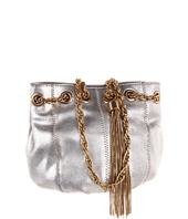 Foley & Corinna - Accordia Crossbody Pouch
