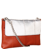 Foley & Corinna - Nimble Crossbody