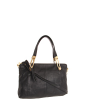 Foley & Corinna - Slider Crossbody